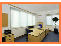 ( SK11 - Macclesfield Offices ) Rent Serviced Office Space in Macclesfield
