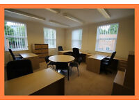 ( HP12 - High Wycombe Offices ) Rent Serviced Office Space in High Wycombe