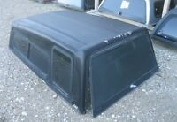 Ford Ranger High Rise Cap and more IN STOCK