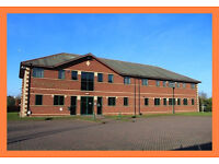 ( LS10 - Leeds Offices ) Rent Serviced Office Space in Leeds