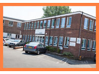 ( WD24 - Watford Offices ) Rent Serviced Office Space in Watford