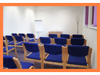 ( CV8 - Leamington Spa Offices ) Rent Serviced Office Space in Leamington Spa