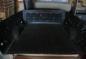 2009-2014 FORD F150 5.5' USED BOXLINER