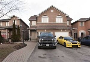 Want to know what the neighbours house sold for? We'll tell you!