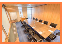 TW18 - Staines Office Space ( 3 Month Rent Free ) Limited Offer !!