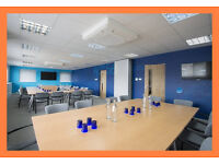 ( WR14 - Worcester Offices ) Rent Serviced Office Space in Worcester