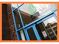 ( N17 - Tottenham Offices ) Rent Serviced Office Space in Tottenham
