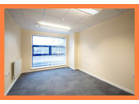 ( MK1 - Bletchley Offices ) Rent Serviced Office Space in Bletchley