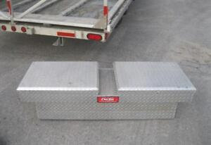Truck Toolboxes - New & Used Available - Great Selection!