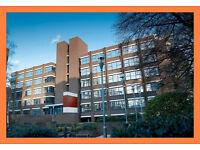 ( B16 - Edgbaston Offices ) Rent Serviced Office Space in Edgbaston