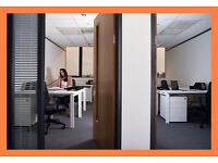( CM2 - Chelmsford Offices ) Rent Serviced Office Space in Chelmsford
