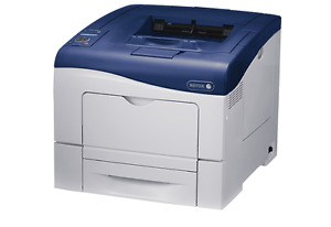 Xerox Phaser 6600 Color Printer