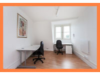 ( NW11 - Golders Green Offices ) Rent Serviced Office Space in Golders Green