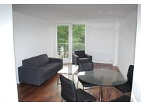 AMAZING LUXURY APARTMENT IN SHOREDITCH SECONDS FROM BOX PARK E2