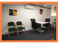 ( W1H - Marylebone Offices ) Rent Serviced Office Space in Marylebone