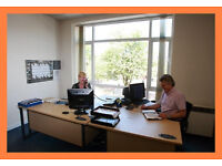 ( EH48 - Bathgate Offices ) Rent Serviced Office Space in Bathgate
