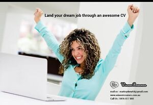 Resume 1 on 1 - Resume writing Sydney Blacktown Blacktown Area Preview