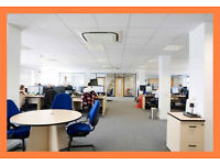 ( IP3 - Ipswich Offices ) Rent Serviced Office Space in Ipswich