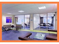 ( WA3 - Warrington Offices ) Rent Serviced Office Space in Warrington
