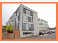 ( SO23 - Winchester Offices ) Rent Serviced Office Space in Winchester