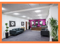 SW1W - Victoria Office Space ( 3 Month Rent Free ) Limited Offer !!