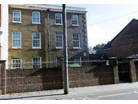 CROYDON – Refurbished 2 Bedroom Flat – Universal Credit / DSS Tenants welcome REF: KCC
