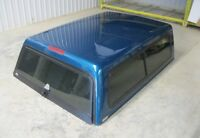 Ford Ranger ARE Truck Cap and more IN STOCK