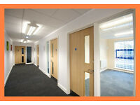 ( SK3 - Stockport Offices ) Rent Serviced Office Space in Stockport
