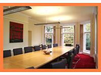 ( LE3 - Glenfield Offices ) Rent Serviced Office Space in Glenfield
