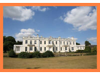 ( ME18 - Maidstone Offices ) Rent Serviced Office Space in Maidstone