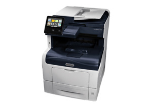 Xerox VersaLink C405 Colour All-in-One Laser Printer New in Box