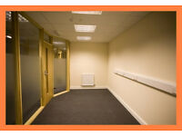 ( CF23 - Cardiff Offices ) Rent Serviced Office Space in Cardiff