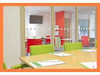 ( WR11 - Evesham Offices ) Rent Serviced Office Space in Evesham