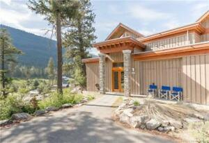 #157 9845 Eastside Road, Vernon, British Columbia