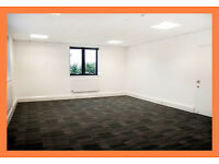 ( BS22 - Weston-super-Mare Offices ) Rent Serviced Office Space in Weston-super-Mare