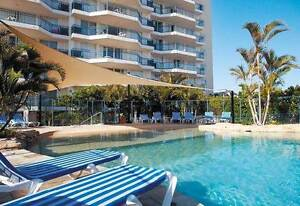 Holiday for Sale -Wyndam Resort, Kirra Beach Queensland Raymond Terrace Port Stephens Area Preview