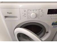 Whirlpool 9KG FREE to collect