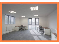 ( CV34 - Warwick Offices ) Rent Serviced Office Space in Warwick