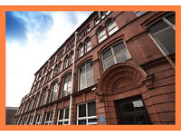 ( LS3 - Leeds Offices ) Rent Serviced Office Space in Leeds