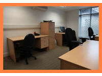 ( SW11 - Battersea ) Office Space to Let - All inclusive Prices - No agency Fees