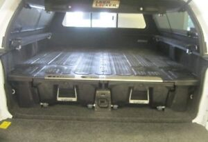 2015-2018 Ford F150 5.5 & 3.3 BRAND NEW DECKED SYSTEM IN STOCK!