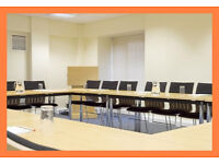 Office Space and Serviced Offices in * Northfleet-DA11 * for Rent