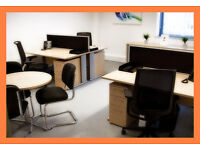 ( DA11 - Northfleet Offices ) Rent Serviced Office Space in Northfleet
