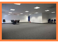 ( SW18 - Wandsworth Offices ) Rent Serviced Office Space in Wandsworth
