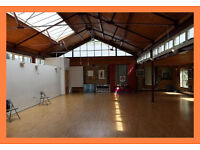 ( NW10 - Kensal Green Offices ) Rent Serviced Office Space in Kensal Green