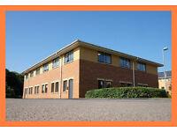 ( CF35 - Bridgend Offices ) Rent Serviced Office Space in Bridgend