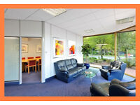 ( M30 - Eccles Offices ) Rent Serviced Office Space in Eccles
