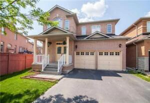 4 Bedrooms Detached House with 1 Bedroom Basement for sale