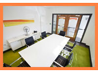 ( SN2 - Swindon Offices ) Rent Serviced Office Space in Swindon