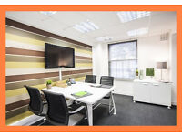 W2 - Marble Arch Office Space ( 3 Month Rent Free ) Limited Offer !!